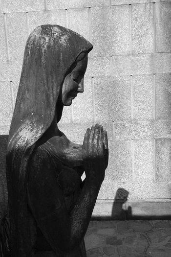 Prayer NEM