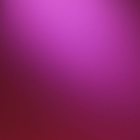 Pink/ purple background Hot Pink Pastel Power Smoke Vignette Abstract Backgrounds Close-up Day Defocused Emotion Full Frame Luxury No People Passion Pastel Pink Backgrounds Pink Color Purple Purple Background Textured  Warmth