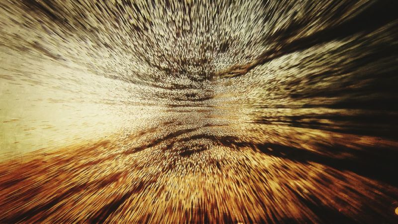 Matter flow Neuralnetwork Artificial Intelligence Astronomy Abstractartist Art Plasticity Neurology ArtWork Abstractexpressionism Neuronetwork Brainhealth Plasticitybraincenters Contemporaryart Plasticitytour Match Abstractart Artist Abstraction Full Frame Backgrounds Abstract Textured  Pattern No People Shiny AI Now