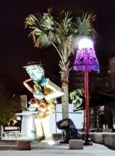 Street Photography Stone Art Outside Art Exhibit Beauty In Street Art Night Photography Lighting Effects Colorfull Art Stone Art Palm Trees And Night Skyline Beauty In Street Art Lamp Art Lighting The Drakness Night Photography Street Musician Playing The Sasacsaphone Open Edit The Week On Eyem Street Musician Playing The Sasacsaphone