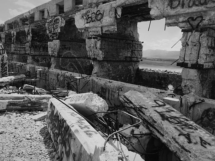 Graffiti Building Graffiti Photography Abadoned Abandonedbuildings Abandoned Places Old Buildings Oldbuilding Oil Refinery Mountain Views Mountainside Mountain Top Hiking Mountains Hiking Adventure Hikingadventure Hiking❤ Black And White Photo Black And White Architecture Black And White Photography Utah Mountains Utah Santaquin Hidden Gems