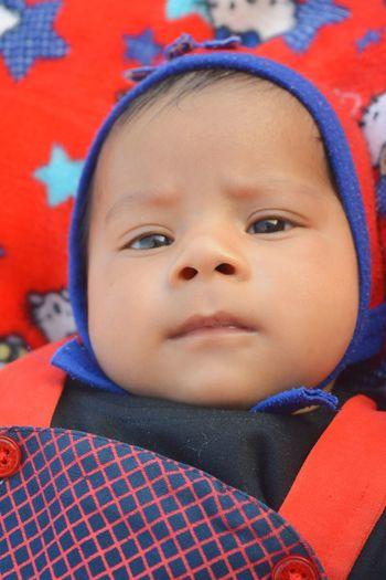 Photo taken in Bharuch, India