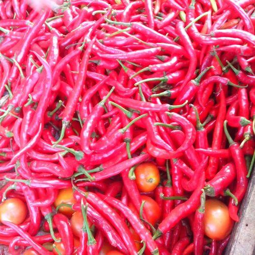 @traditional market Hello World Redpeppers EyeEm Indonesia Indonesia_allshots
