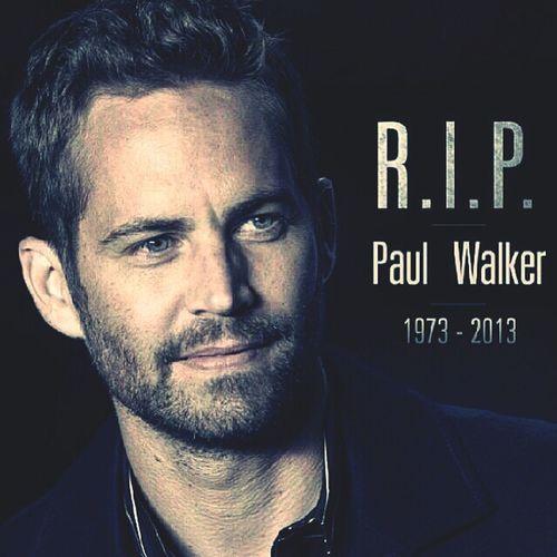 we love you Paul...