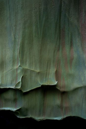 Stone curtains Full Frame Backgrounds Textile Pattern Textured  Close-up No People Rough Green Color Beauty In Nature Day Abstract The Still Life Photographer - 2018 EyeEm Awards The Still Life Photographer - 2018 EyeEm Awards