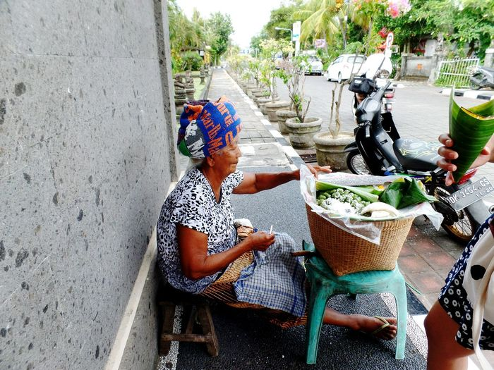 Village Treats: paikura INDONESIA Real People Market Outdoors Lifestyles Food Eye4photography  AMPt_community EyeEm Best Shots Travel The Street Photographer - 2017 EyeEm Awards