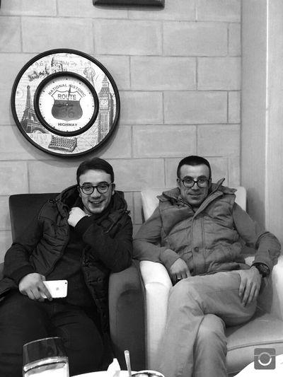 People Watching Gununkaresi Sony Instago Relaxing Check This Out Taking Photos Hello World Hi! Istanbul Instatravel Instacool Instalove Cool Instagood Instalike Instaphoto Instadaily Instasize Instamood Fanatik Istanbul Turkey First Eyeem Photo Selfie ✌ That's Me
