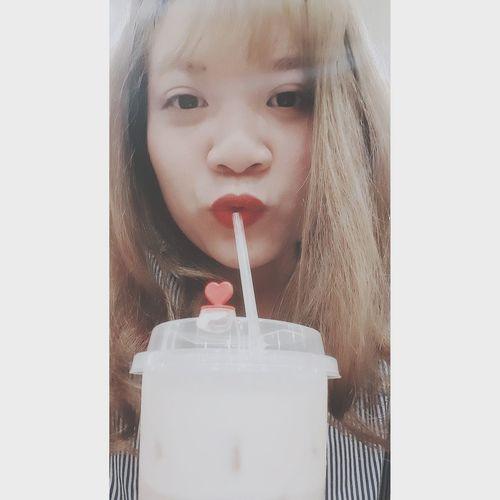 Little sweet Hearts♡hearts Tea Light Crush