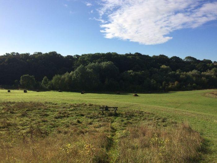 Kirk Smeaton Yorkshire Secret Places Pontefract