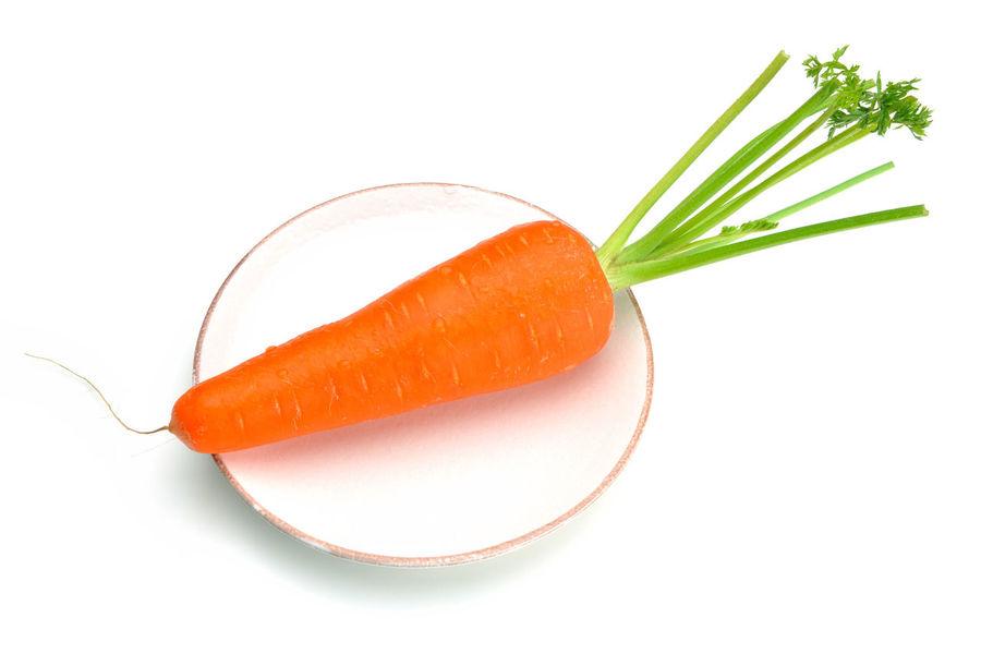 Agriculture Carotene Carrot Close-up Delicious Food Food And Drink Fresh Freshness Gourmet Healthy Eating Ingredients Mature No People Orange Plant Ready-to-eat Red Refreshment Reward Studio Shot Vegetables White Background
