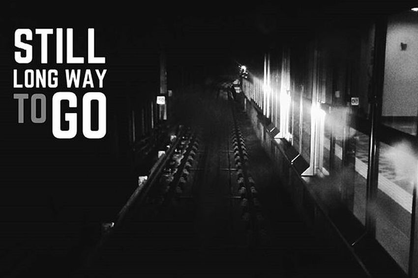 """Still long way to go"" Me Pray SimplySnap Insta Instapic Fun Instaphoto Instatravel VSCO Vscocom Vscopic Vscophoto Art Vscotravel Travel Travelgram Love Adventure Moveforward"