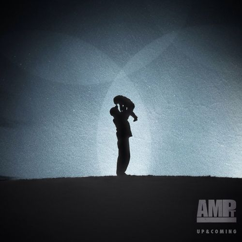 AMPt Up & Coming