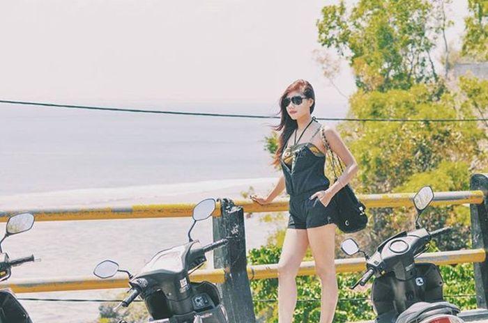 Godisland_bali Bali Balithroughmyeye Explorebali Thebalibible Thebaliguideline Balibikini Baligo Rainbowofficial Balivivere Balithisweek Littlebalilove Baliretreats Balinesegirl Balipix Baliadvisor Padangpadangbeach Fascinatingbali Mtpb Maitrippulaubali Liburanbali Baligirls Instanusantarabali Thebalibound Baligasm travel balidaily uluwatu ismayani KerenGan @godisland_bali @balithroughmyeye @explorebali @thebalibible @thebaliguideline @balibikini @balinesegirl @thebalibound @balidaily