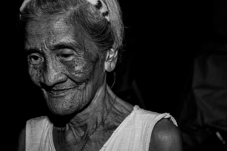 Almers XeroxPhotography EloraLightning CubaoCity Headshot Blackandwhite Black And White Eyeem Philippines