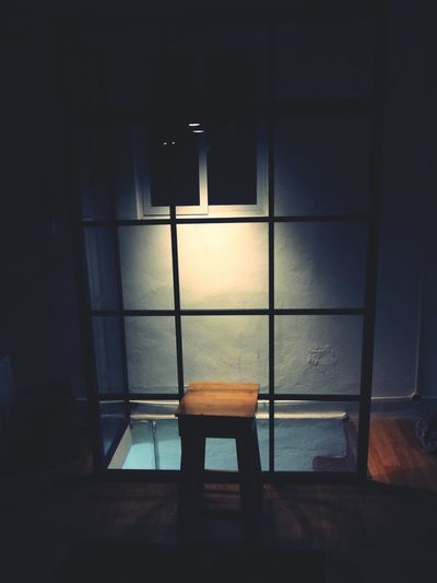 Light Decor Interior