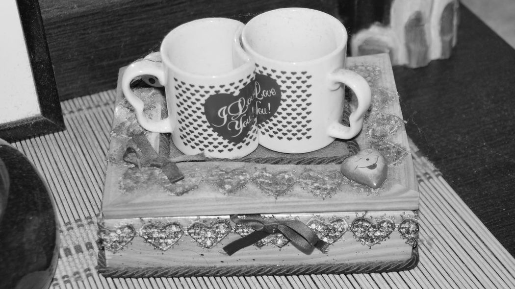 Cup Love Old Oldobjects Sonyalpha Still Life Tablecloth Taking Photos