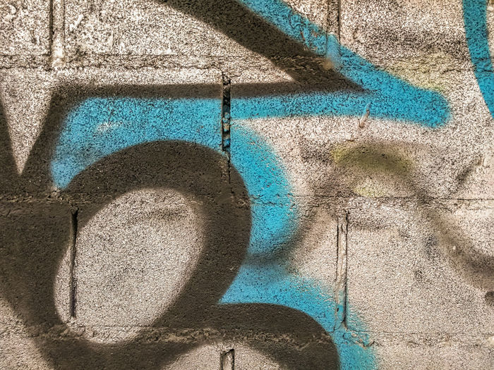 Abstract Activity Architecture Border Built Structure Cement Colorful Communication Concrete Contemporary Design Full Frame Graffiti & Streetart Graffiti Wall Graphic House Image Layer Modern No People Outdoors Spray Paint Square Teenager Wall