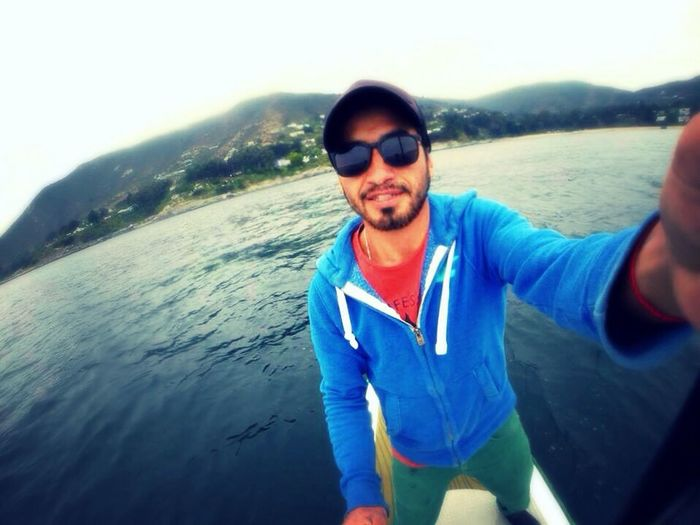 Paseo en paddle por la bahía . ?✌️? Taking Photos That's Me I Love My Job! My Work