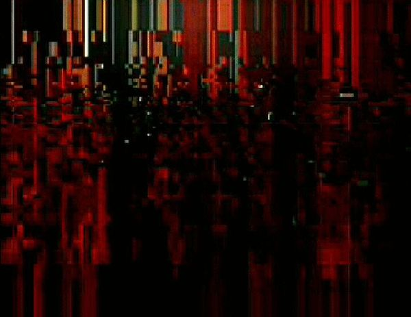 Backgrounds Abstract Abstract Art Editors Abstract Editors Red Editors Black Background Poland EyeEmNewHere Rethink Things