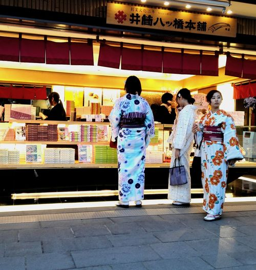 Ultimate Japan Taking Photos Japan Fushimi Inari Kyoto Travel Kyoto, Japan