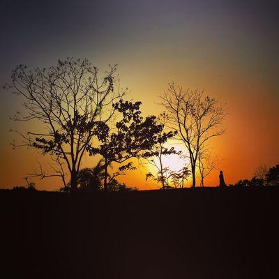 Sunset. Sujanmap IPhoneography Enjoying The Sights sunset Iphoneonly #instagramrussia #igmasters #instagramersgallery #huntgram #natgeoru #natgeo #photooftheday #artventurers #iguides_photo #instagood #irkutsk #russia #siberian #instadaily #instaframe #instatime #иркутск #россия #russianpics #beauty #Baikal #ins