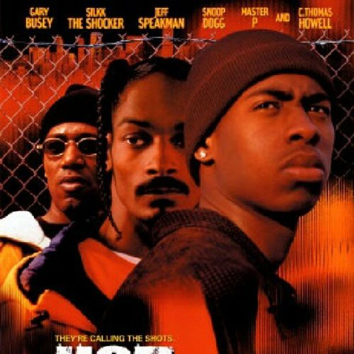 Watching this classic CurrentlyWatching HotBoyz Classic HoodClassic popcorn Snoop SnoopDog SnoopLion MasterP SilkDaShocker Guns Fire Gangsters Thugs Goons Castro Hialeah 29CentBurgersMcDonalds Wtf TwoDonkeysOneCup Hashtags HashtagNonsense