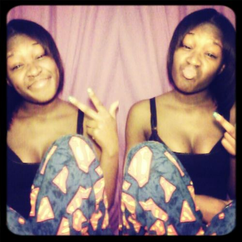 TR3'Pac First Picture ^_^