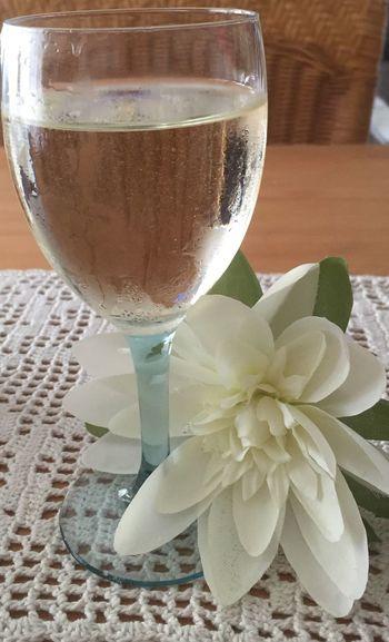 Kühler Wein Ein Glas Wein A Glas Of Wine Drinking EyeEmBestPics EyeEm Taking Photos Relaxing Relaxing