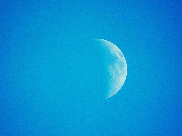Moonlight Moon Moon Light Moon_collection Darksideoftemoon DarkSideOfTheMoon Nightphotography Night Photography