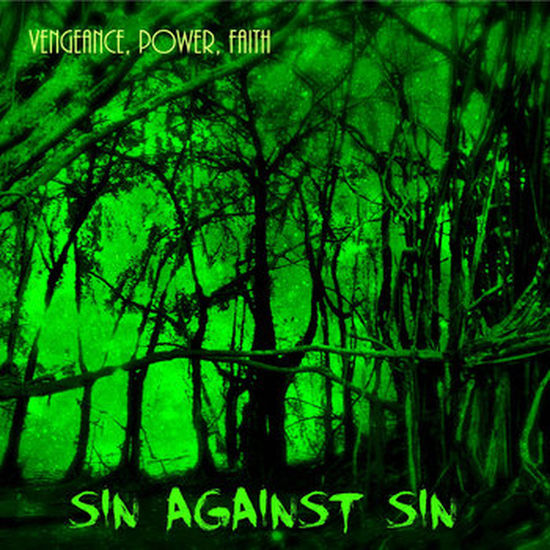 Full album (with much better artwork) on the way! Dark Bandcamp Metal Music ArtWork Edit Picmonkey Check This Out sinagainstsin.bandcamp.com