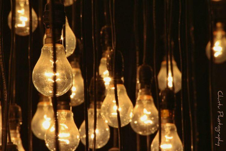 am on until I am dead, like a light bulb. #bulbs #kochi #fortkochi #binnale #kochidiaries #kerala #instakochi #travelgram #traveldairy #travelphotography #lights suspended @insta.kochi First Eyeem Photo