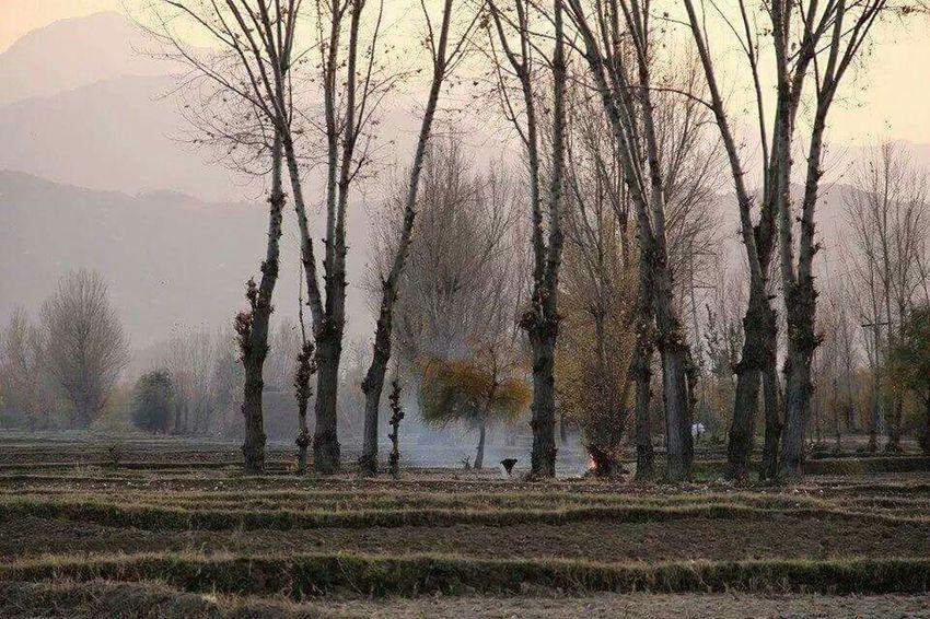Charbagh Swat Mingora
