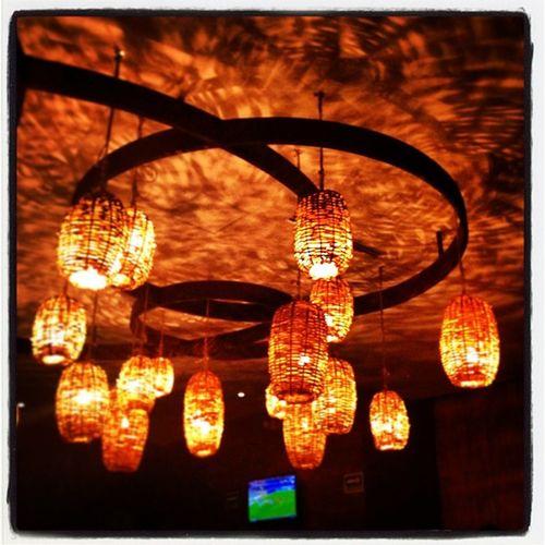 Los arbolitos Igersmexico Igersmty Light Igersdf Travel Mexingers Restaurant Compartetuimagen Luz Gf_mexico Monterrey Sanagustin Picoftheday Plcoftheday Traveler 4s Mextagram Luces Igers 50likes 60likes Iphoto