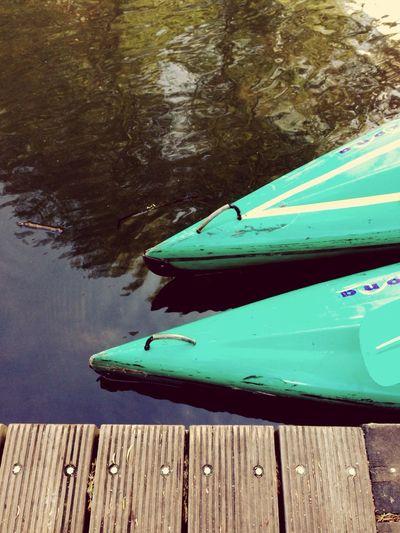 Spreewald-Action Spreewald Paddeln River Spree Sport Sports Boats EyeEm Best Shots Sorbe Unesco