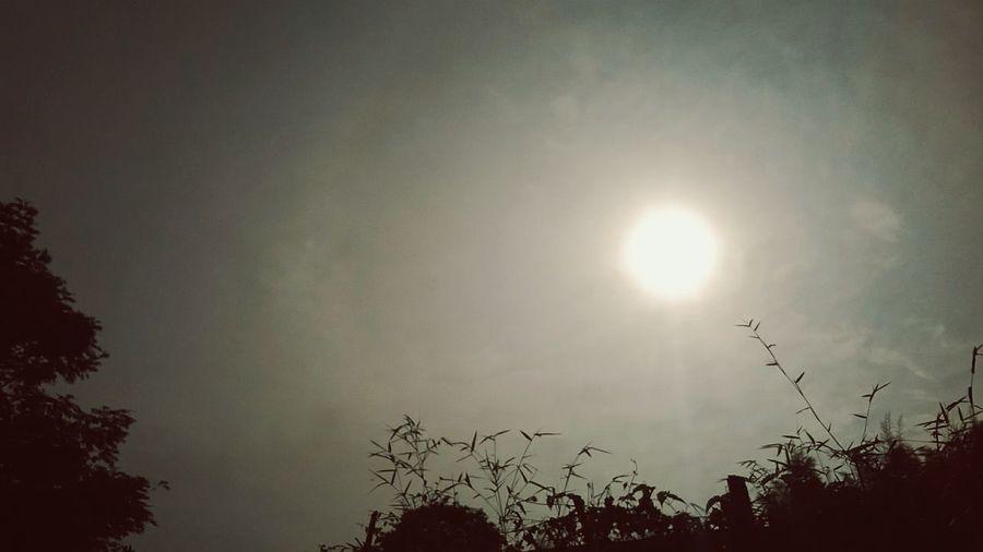 Sky VSCO Kota Bogor Daerahcaringin EyeEm Best Shots - Landscape EyeEm Best Shots