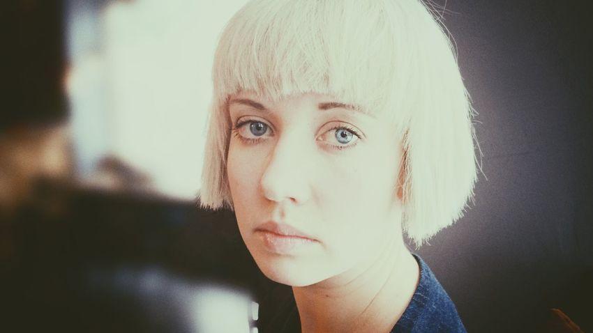 Q First Eyeem Photo Girlfriend Fashion&love&beauty Druskininkai EyeEm X Audi - Letter Q