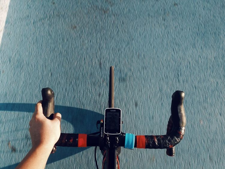 Leisure Activity Outdoors EyeEmNewHere Roadcycling Bicycle Sport Cyclinglife Roadlikethis Wymtm Athlete Cycling Individual Sport Individual Sports Photography Sportsman
