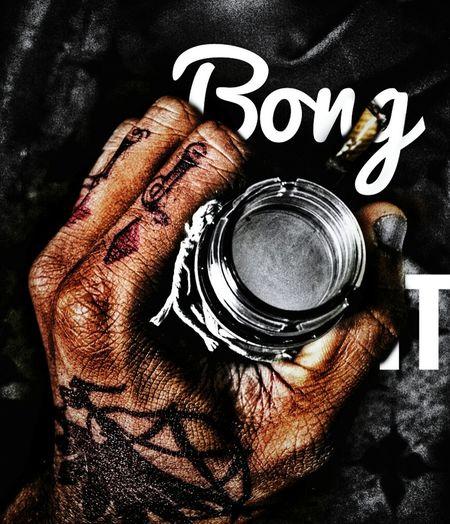 Bong Cannabis Cannabis.👌🍁 Cannabiscommunity Cannabis Photography Mobilephotography 😁😁😁😁😁😁 Weedlove WeedPorn