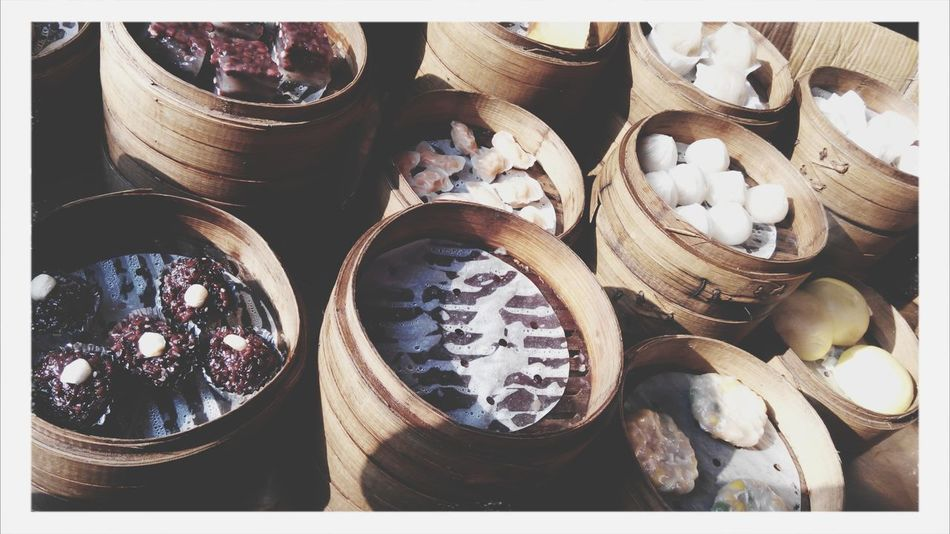港味小吃 China Hongkongfood Bengbu
