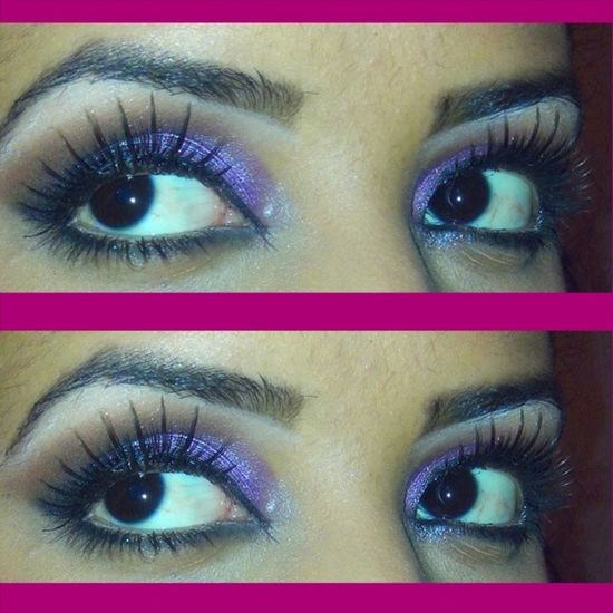 Luescarbemakeup Makeup Maquiagem Maquiadora