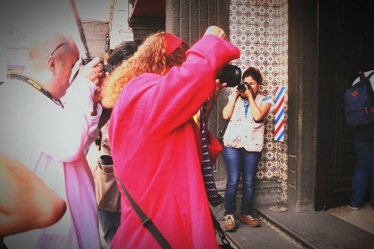 My Favorite Place backstagephotography Jalapa,veracruz Conociendo México Photocell Grupo De Fotógrafos Veraruzanos Momento Justo Por Las Calles City Life Cityscape Cityexplorer Colectivo Rollo Jarocho