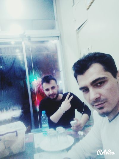 With ferhat