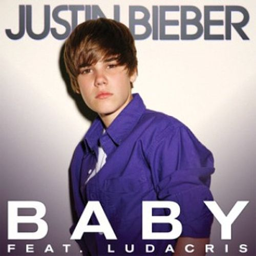 Justin Bieber in Baby. Guys like and comment my photo. You have 1 hour o shoutouts Justinbieber Shoutoutsjustinbieber @Alexmusic2016