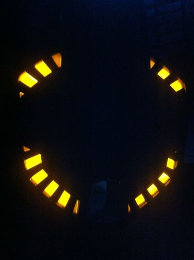 Showcase: November Krom Kyus Headset Night Nightphotography Surrounds 7.1 7.1 Music Random