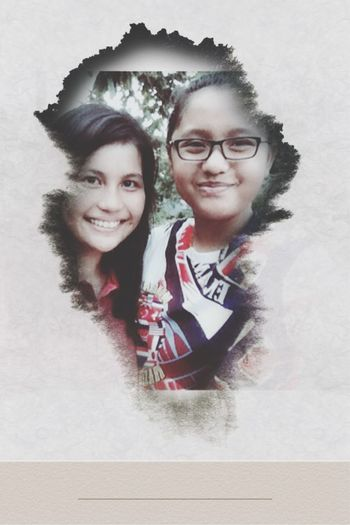Tb With My Best Friend 😘