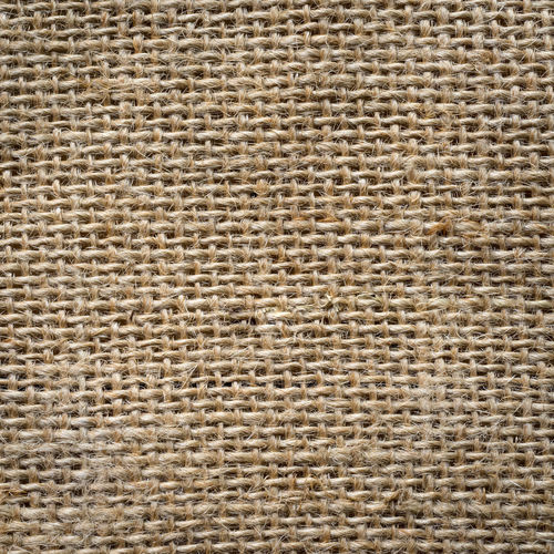 Sack texture Wall Backgrounds Close-up Cloth Day Fabric Fabric Detail Full Frame Indoors  No People Pattern Rough Sack Sackcloth Textile Textured
