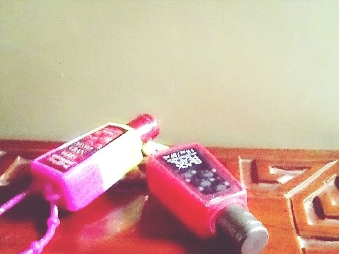 #handgel #pocketbac #mine
