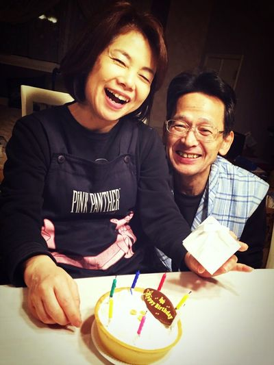 The Portraitist - 2015 EyeEm Awards My Bestshot is Myparents . Myparents are very very Nice Married Couple . Thank You For Giving Birth To Me. I'm Happy thanks to you... Love and Smile .