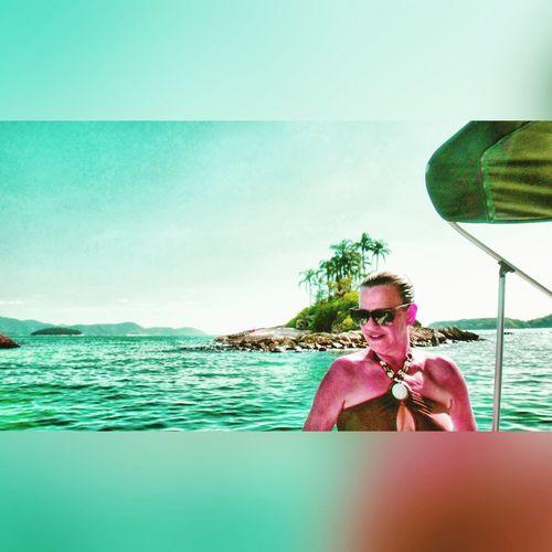 Angra dos Reis RJ BRASIL ☀️ 🇧🇷 EyeEm Eye4photography  EyeEm Nature Lover Sunset #sun #clouds #skylovers #sky #nature #beautifulinnature #naturalbeauty #photography #landscape EyeEmBestPics EyeEm Best Shots EyeEmBestEdits EyeEm Gallery Angra Heaven First Eyeem Photo
