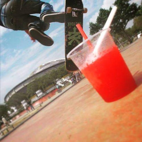 Skateday Skatelife Skateboarding Photoofday Photography Photographer Photoparade